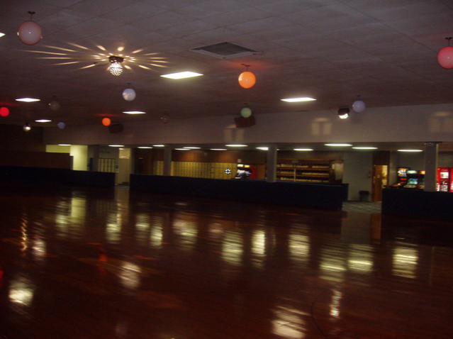 Foothill Skate Inn 2